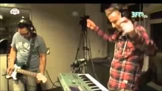 Bekijk video 3 van Non Stop op YouTube