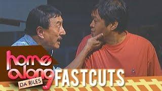 Fastcuts episode 14: Home Along da Riles   Jeepney TV