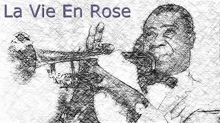louis-armstrong-la-vie-en-rose.jpg