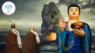 1 điều nhịn 9 điều lành - Lời Phật Dạy CỰC HAY về hạnh nhẫn nhục