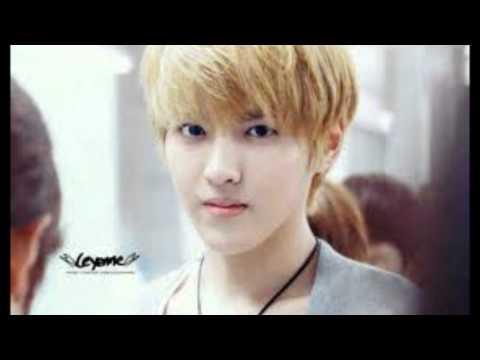 Exo Rank of Handsome