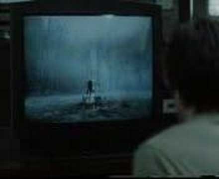 Review dan Sinopsis Film The Ring (2002)