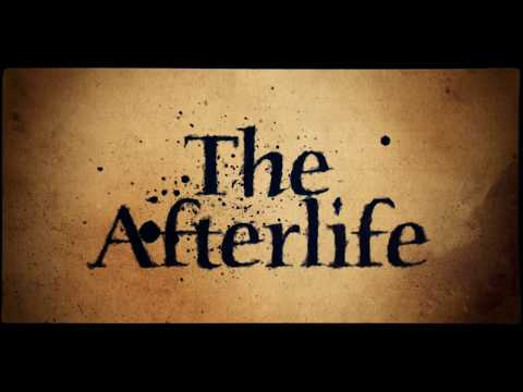 Sorry! There is No Afterlife! None Goes to Heaven or Hell!