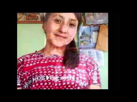 bellas mujeres de guatemala #7