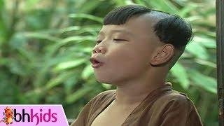 Phim Nói Dối Như Cuội - Cổ Tích Việt Nam [HD 1080p]