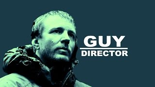 Guy Ritchie's Style