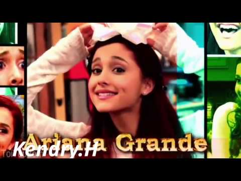 Baixar Sam & Cat theme song