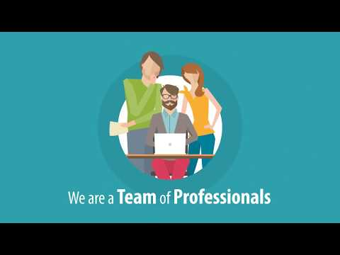 This is the promo explainer video of Bhavitra Technologies Pvt. Ltd.