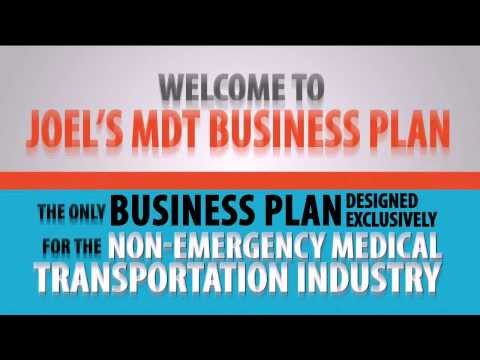 small business transportation