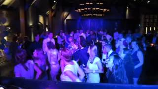 Bekijk video 2 van Triple Music Experience op YouTube