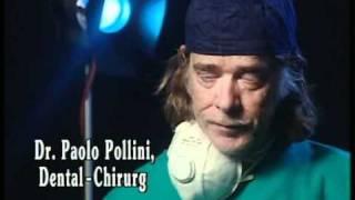 Helge aka Dr. Paolo Pollini – 2/3
