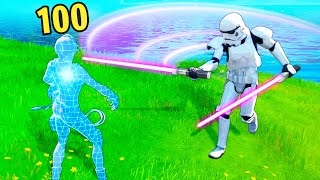 Fortnite Funny and Daily Best Moments Ep. 1423