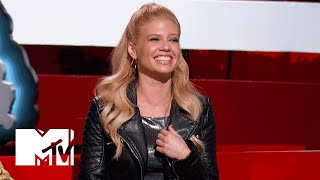 Ridiculousness | 'Never Gonna Be A Boss' Official Clip | MTV