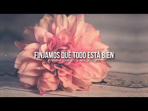 No goodbyes • Dua Lipa | Letra en español / inglés