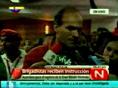 Mision Vivienda Venezuela 2011 Registro Registro Misi n Vivienda