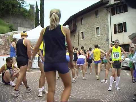 Copertina video Tourlaghi 2009 (1)