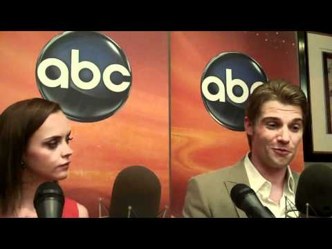 MIKE VOGEL ON 'THE HELP' - YouTube