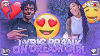 "MOOSKI - ""Track Star"" 