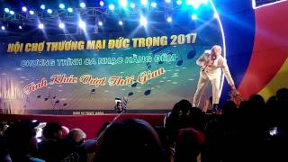 Áo Mới Cà Mau - Thanh Duy Idol