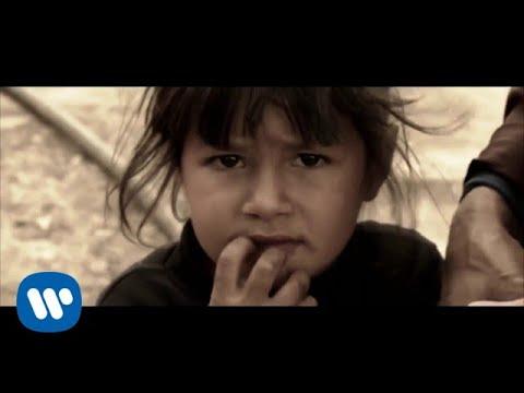 James Blunt - Someone Singing Along