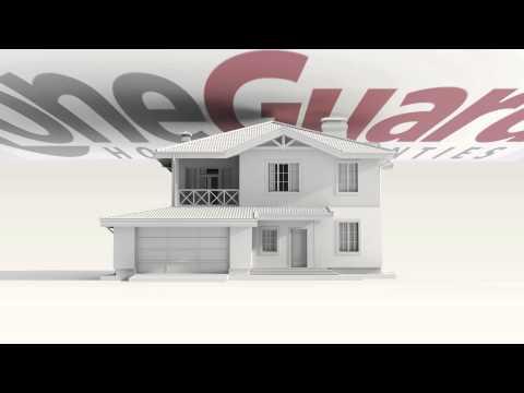 Home Warranty VS Home Insurance | OneGuard