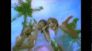 モーニング娘。 『真夏の光線』 (MV)