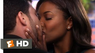 Think Like a Man (2012) - I Wanna Be Your Wife Scene (8/10) | Movieclips