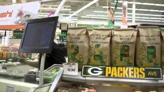 What's It Like To Live In Green Bay And Hate The Packers?