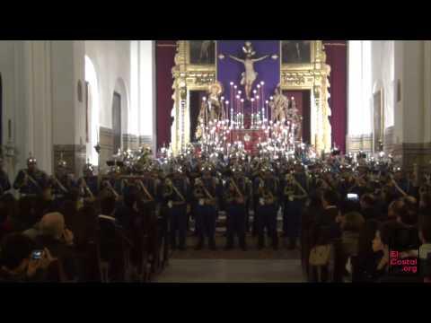 Baixar Concierto de la Banda del SôL en la Exaltación 2014