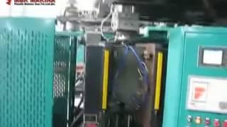 STRONG-M LB82 PC 19 L Damacana Şişirme