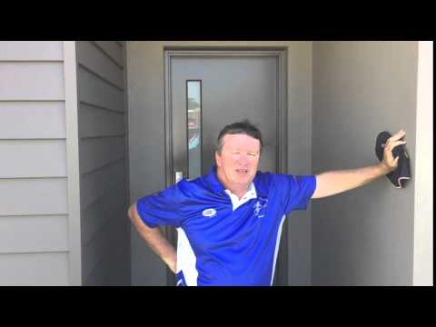 Peregian Duplex, Darren Cronon Testimonial for Blue Wave Property Strategies