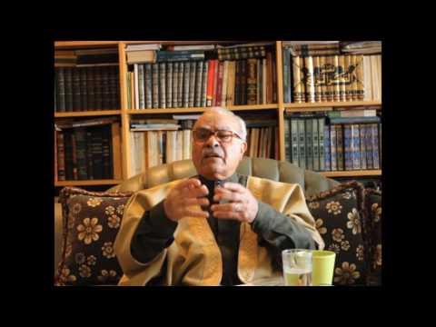الدكتور محمد عمارة: نقاط الخلاف الأساسية بين السنة والشيعة