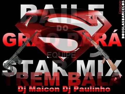 Baixar MT - QUERO VER TU ESCORREGAR NO MEU PIRU=STAR MIX DJ MAICON=