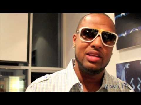 SLIM THUG FT. B.o.B - SO HIGH