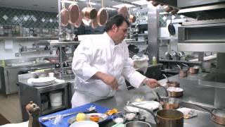 Duck a l'orange by 2 Star Michelin Chef Josiah Citrin [Sponsored by Olivia Care]