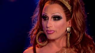 Bianca Del Rio - The Ultimate Compilation