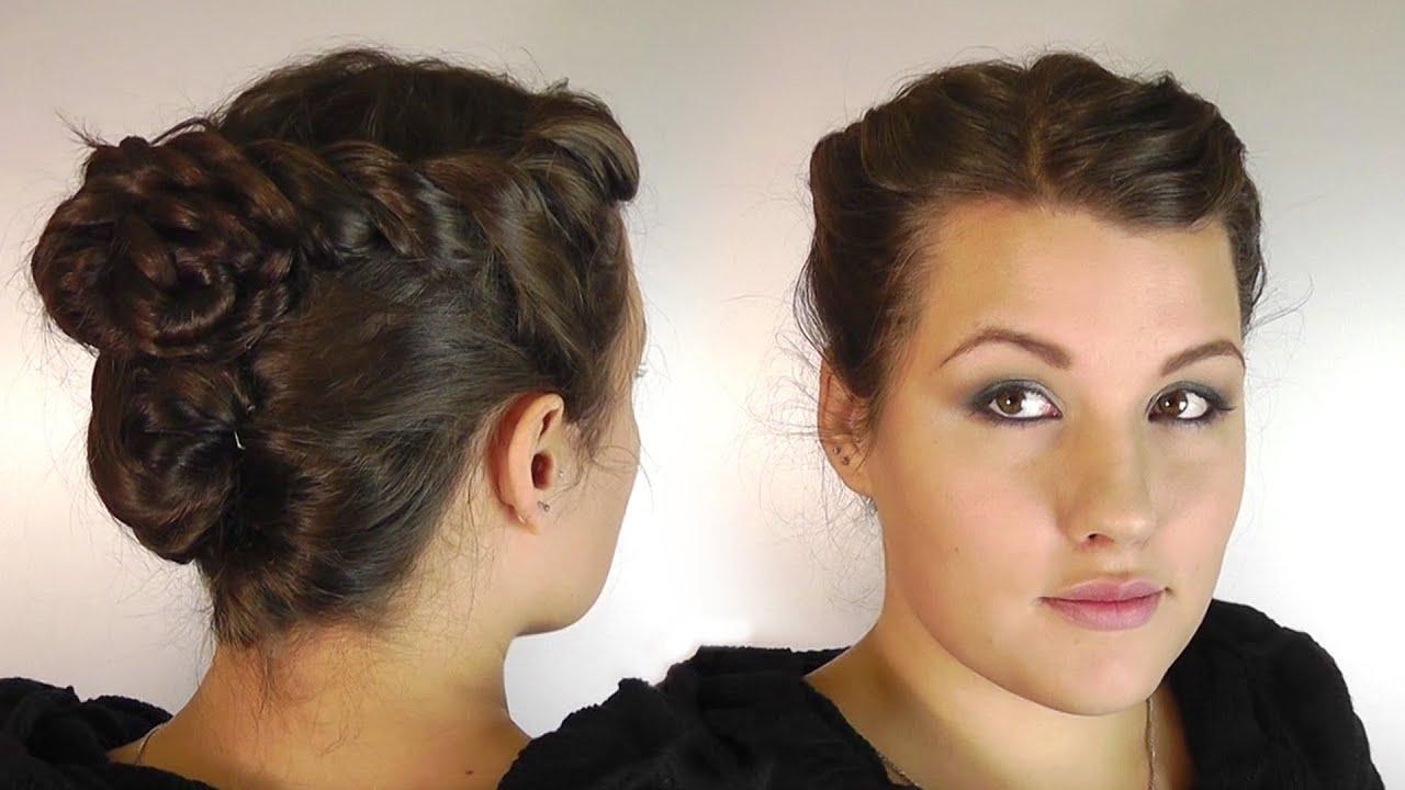 hair inspiredjane volturi - youtube