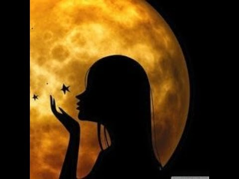 ALL SIGNS ~ FULL MOON LUNAR ECLIPSE ~ JANUARY 2020
