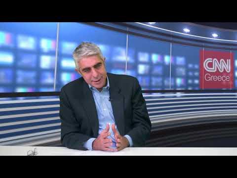 Γ .Τσίπρας: Θα κατεβάσουμε μια πρόταση νόμου για την προστασία της πρώτης κατοικίας
