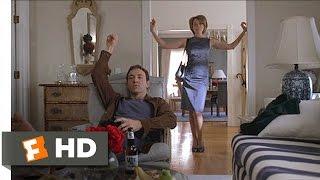 American Beauty (7/10) Movie CLIP - I Rule! (1999) HD
