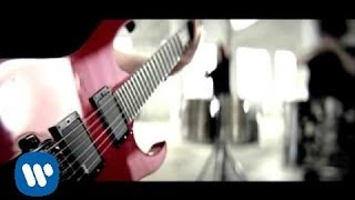 Slipknot - Before I Forget [OFFICIAL VIDEO]