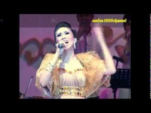 Haleluyah Kau Allah Yang Besar - Sari Simorangkir feat All Artist.(The Creator Sari Live Concert).