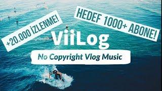 Nekzlo - Moments (Viilog No Copyright Vlog Music)