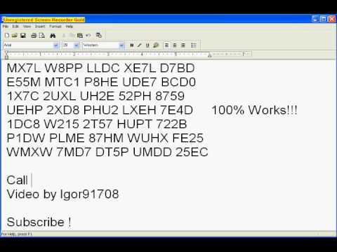 Internet download manager 6.11 serial number
