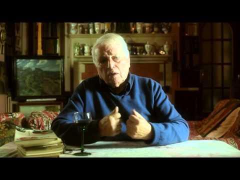 Conversa amb Francesc Garriga. 02. Obra
