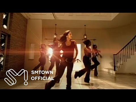 보아(BoA)_Valenti_뮤직비디오(MusicVideo)