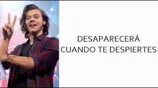 One Direction - Night Changes Subtitulado en Español