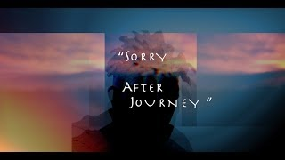 【DMOB - 艾福杰尼After Journey】Sorry(Lyrics Video)