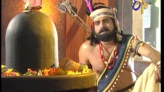 telugu-serials-video-27700-Shiva Leelalu Telugu Serial Episode : 77