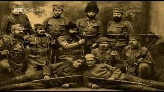 Sto senki nad Beogradom-Mustafa Golubić 1 deo